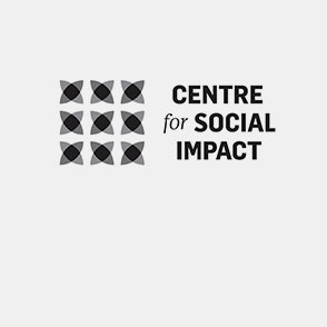 Helping to measure the social impact of training and development of not-for-profit managers