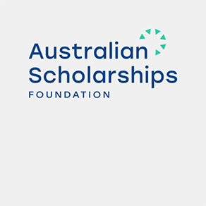 The Origin Foundation partnered with the Australian Scholarship Foundation to fund work-based training and development scholarships for the not-for-profit sector.