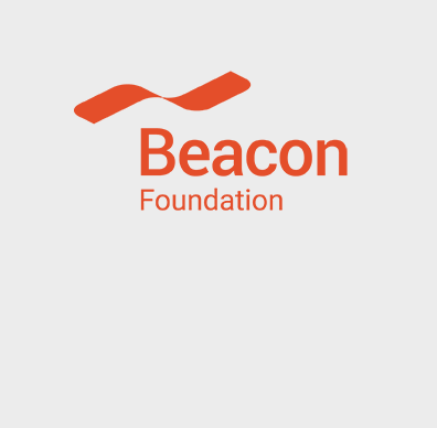 In partnership with Beacon, Origin employees volunteer their time in a range of ways to help, inspire and expose students to multiple career paths.