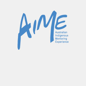 The Origin Foundation partnered with AIME to help indigenous students achieve. Find out more!