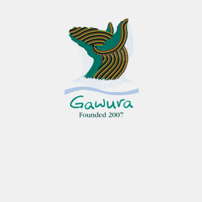 The Origin Foundation partnered with Gawura to support the development of their education model.