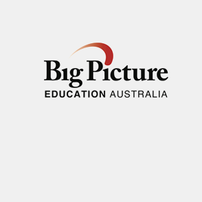 The Origin Foundation partnered with Big Picture Education Australia to fund the evaluation of their education model.