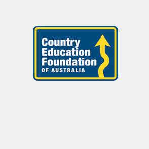 The Origin Foundation partnered with Country Education Foundation of Australia to provide funding to help expand CEFA's work.