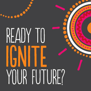 Indigenous students from all over Australia are being invited to apply for the Origin Foundation Grant King Indigenous Scholarships, which will provide two students each year with a full residential scholarship to undertake a degree in Engineering or Science at the University of New South Wales.