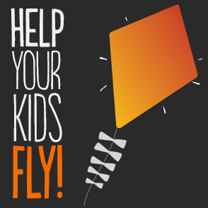 We are proud to help thousands of young people all around Australia get a flying start with their education each year.