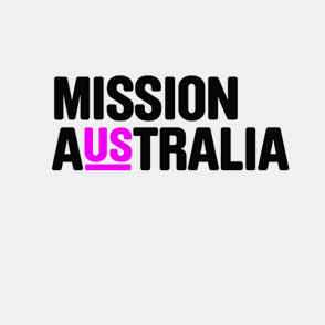 The Origin Foundation partnered with Mission Australia to fund scholarships for early childhood teachers.